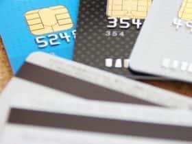 国民年金クレジットカード