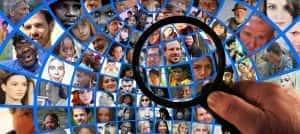個人情報保護法改正
