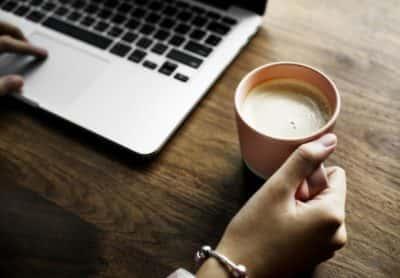 1年間(ほぼ)毎日ブログを更新したらなにが起こったか?