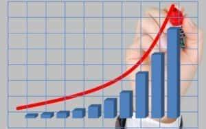 ライバル企業のアクセス数を調べる