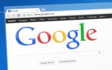 Googleのインデックス削除問題の確認と対策方法