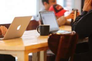 ブログを書くネタがない困った。そんな時のオススメのネタ探し方法5選